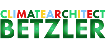 Climatearchitect